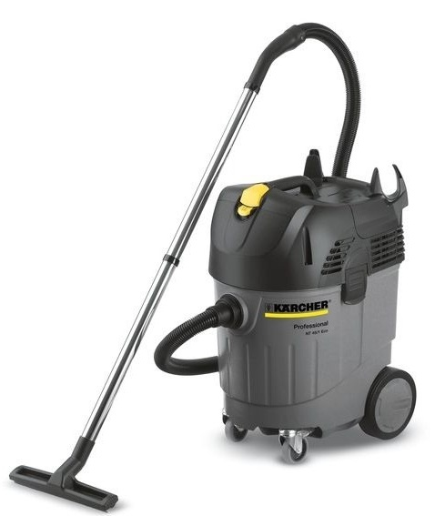 KARCHER - NT 45/1 Tact