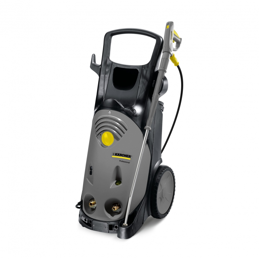 KARCHER - HD 10/25-4 S Plus