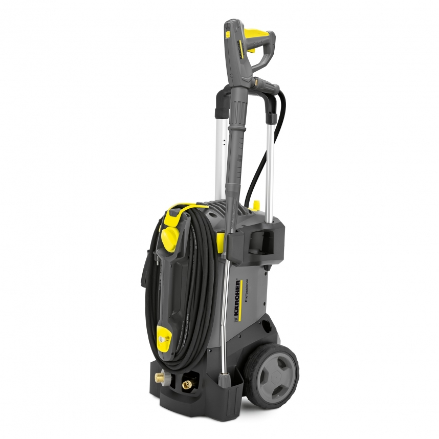 KARCHER - HD 5/15 C Plus