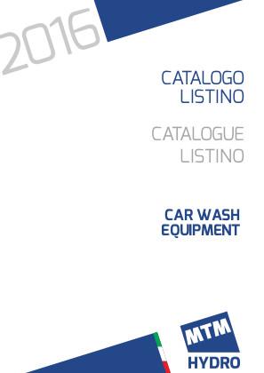MTM katalog 2016