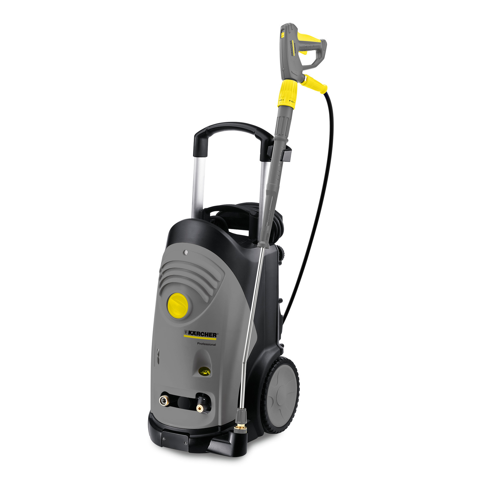 KARCHER - HD 9/20-4 M Plus