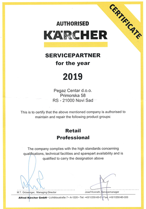 CERTIFIKAT-AUTHORISED-SERVISPARTNER-2019